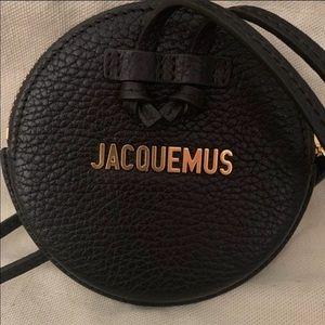 Handbags - Jacquemus Le Pitchu